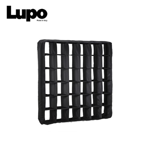[LUPO] EGG CRATE GRID FOR SOFTBOX