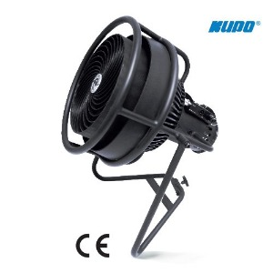 KUPO DF-500 DIGIFAN WIND MACHINE