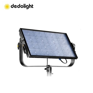 Dedo Light DLEDRAMA (Bi-Color) 판넬형 LED